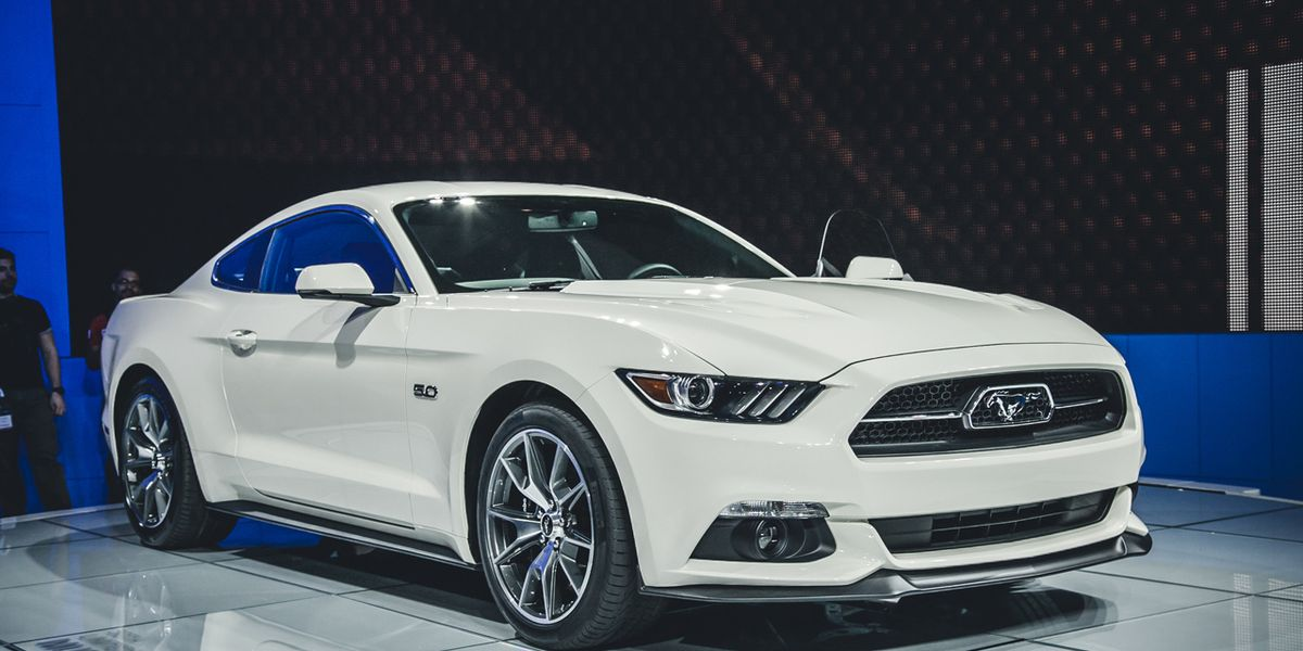 2015-mustang-logo-for-the-50th-anniversary-2