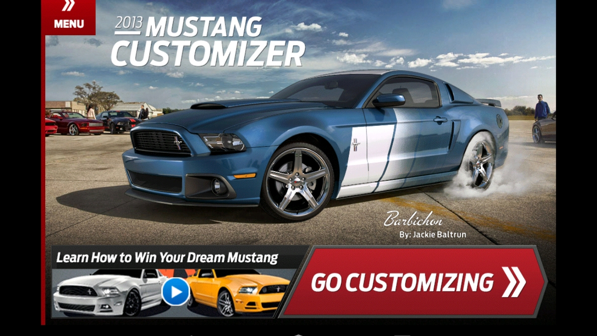 build-your-dream-2013-ford-mustang-online-2