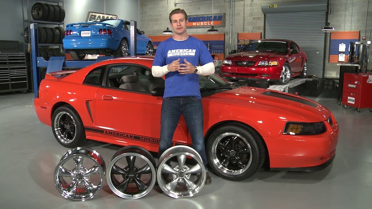mustang-20-ss-retro-style-chrome-wheels-and-rims-2