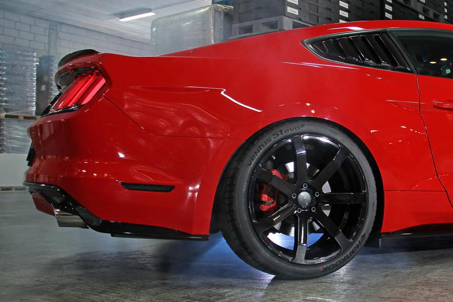 20-mustang-spyder-wheels-and-rims-2