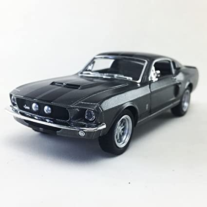 diecast-shelby-mustang-collectible-cars-2