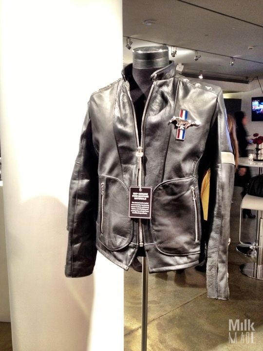mens-and-womens-ford-mustang-leather-jackets-2