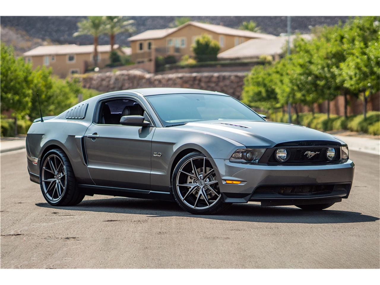 2012-mustang-gt-for-sale-2