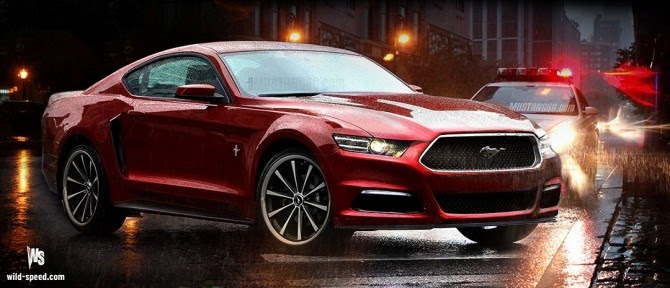 2014-5-mustang-to-debut-1000-limited-edition-cars-2
